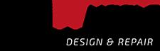 CMWHEELS Logo